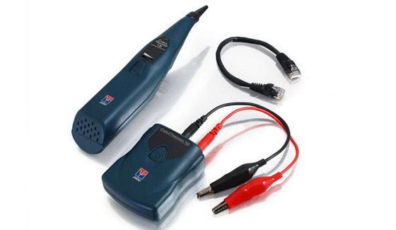 赛博Psiber CTK1015高级网络寻线仪