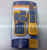 IntelliTone Pro智能数字查线仪(MT-8200-60A)