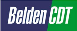 Belden IBDN/CDT百通产品型号大全