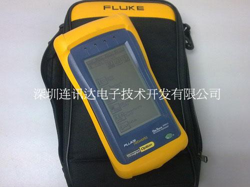 【福禄克】Fluke OneTouch网络故障一点通(1TS2100,1TS2PRO)