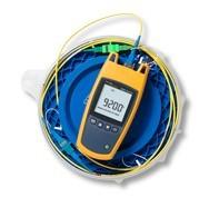 【福禄克】Fluke Fiber OneShot光纤断点测试仪(FIBR-AC-UAPC,FIBR-AC-UUPC,FIBR-AC-CH)