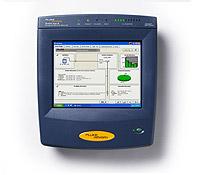 OptiView III INA第三代集成式网络分析仪(OPVS3-GIG/PSVS  )
