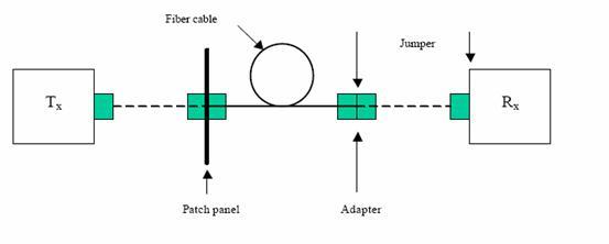 电路 电路图 电子 原理图 553_222
