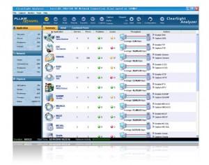 【福禄克】ClearSight  Analyzer应用分析软件(CSN/CSA-1000,CSN/CSA-1045)