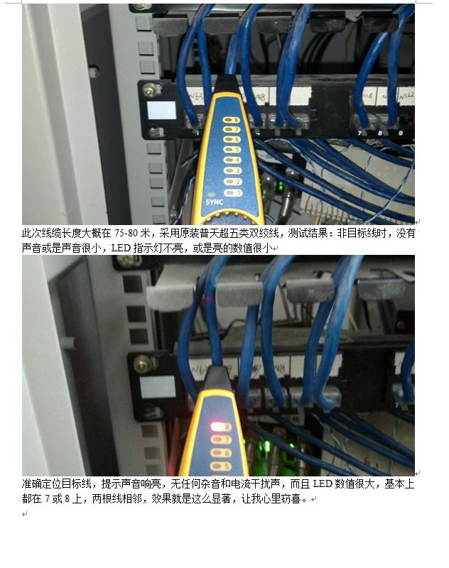 福禄克fluke MT-8200-60A
