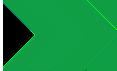 <a href='http://www.awulus.cn' class='keys' title='點擊查看關于福祿克的相關信息' target='_blank'>福祿克</a>DSX 5000