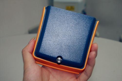 DTX-LION福禄克FLUKE DTX专用锂电池BP7440(DTX-1800,DTX-1200,DTX-LT)