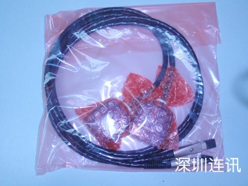 福禄克FLuke DTX-PLA00S永久链路适配器