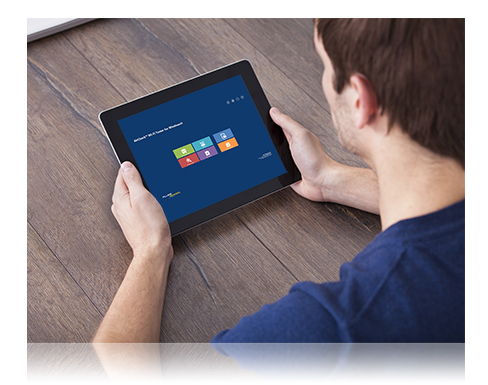 【福禄克】Fluke AirCheck  Wi-Fi Tester For Windows(AM/A3000-US,AM/A3000-WD)无线网络测试仪