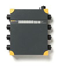 【福禄克】Fluke 1760 三相电能质量记录仪