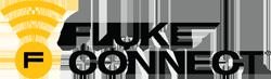 fluke_tis65红外热像仪 连接电脑