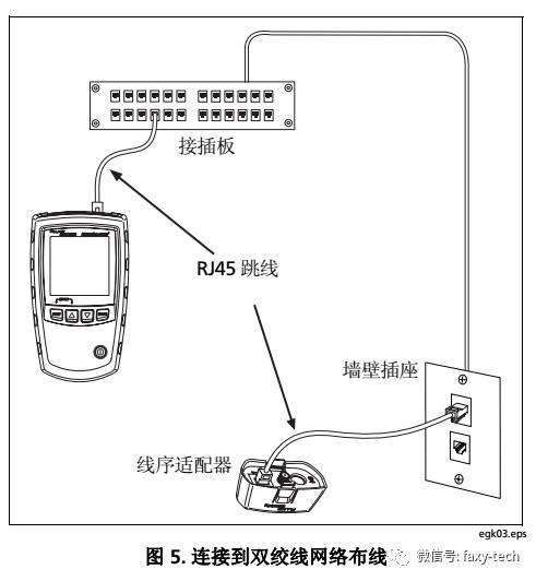 电路 电路图 电子 设计 素材 原理图 491_532